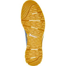 Garmont Tikal Shoes Men Blue